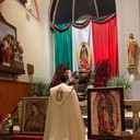 La Virgen de Guadalupe 2019 photo album thumbnail 2